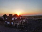 The Iron Duke Pub Norfolk..