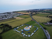 Circus Fantasia Norfolk