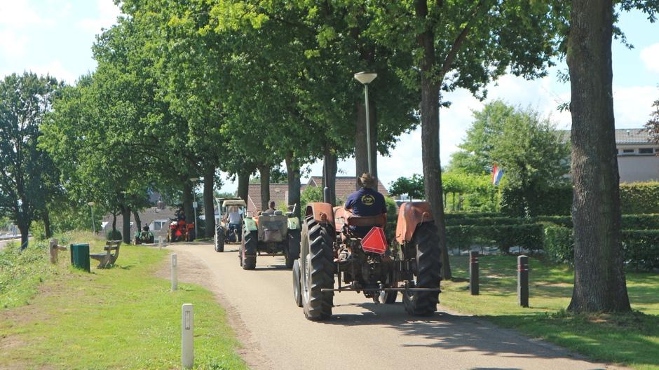 Tractorrit