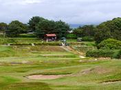 Ladies Open Day at East Devon Golf Club