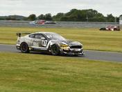 British GT Championship Races