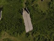 US WW2  Assault Training centre.