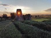 St Bennet's Abbey Norfolk…