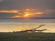 Sunset 07 September 21