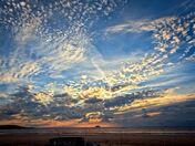 Sky Spectacular