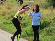 Havering MIND Half Marathon and 10K
