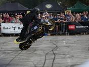 Copdock Bike Show 2021