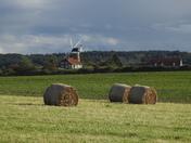 Weybourne