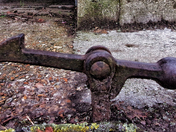 GATE CATCH
