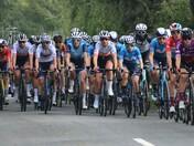 Women's Cycle Tour 2021