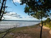 Ex Estuary