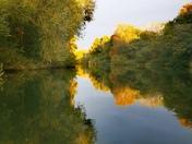 River Bure