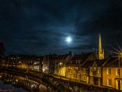 Quayside, Norwich